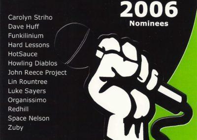 DMA2006