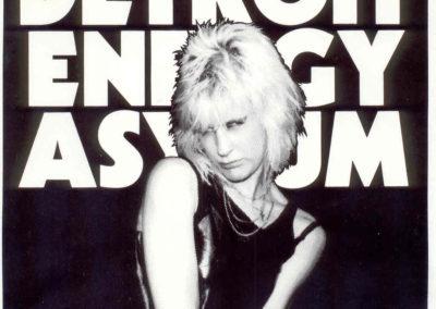 detroit-energy-asylum