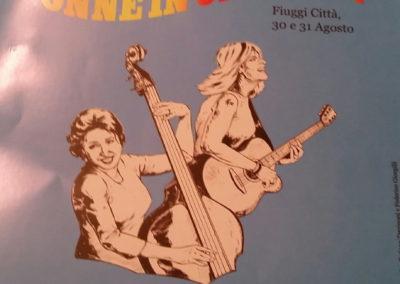 Italy Brochure